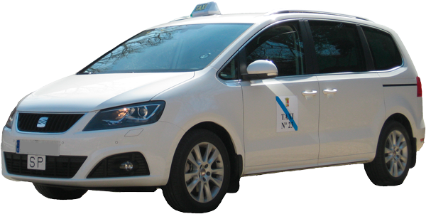 taxi_sin_fondo_web.png